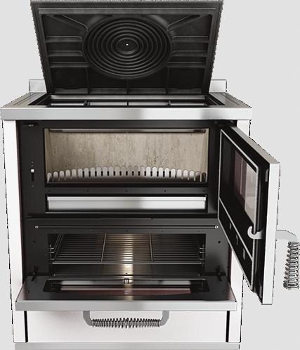 Beautiful Prezzi Cucine A Gas Ideas - Design & Ideas 2017 - candp.us